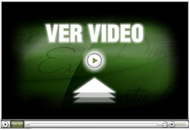 ver nuestro video destacado