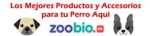 zoobio.es